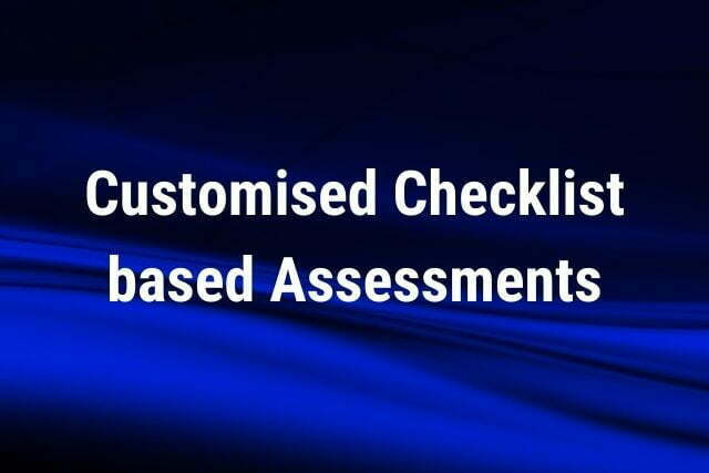 Customised-Checklist-based-Assessments.jpg