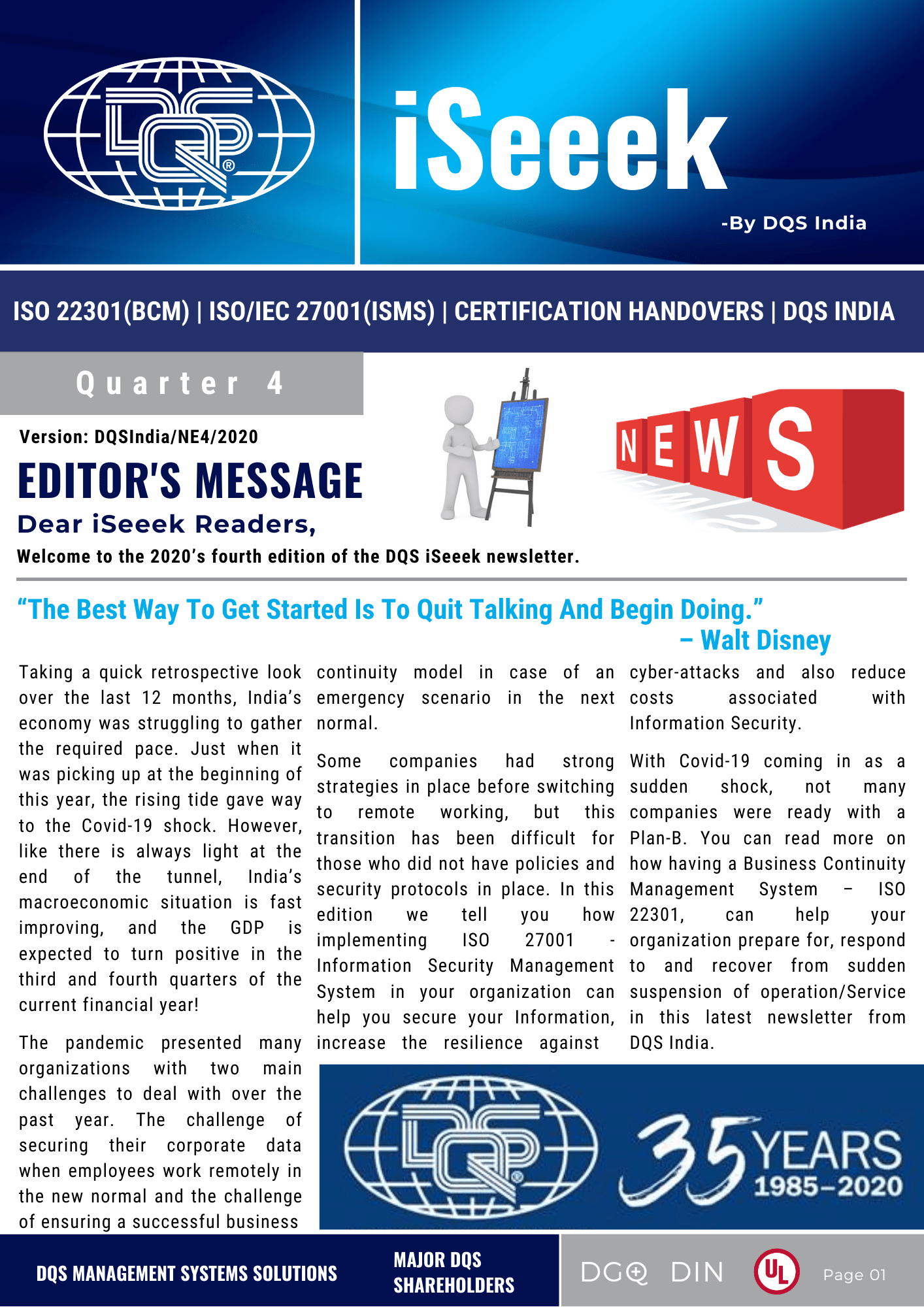 https://dqs-india.in/wp-content/uploads/2021/01/iSeeek-DQS-India-Newsletter-Q1-20.pdf